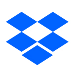 Dropbox - Agence Transformation Digitale Paris