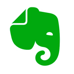 Evernote - Agence Transformation Digitale Paris