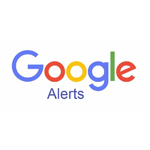 Google Alerts - Agence Transformation Digitale Paris