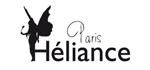 Heliance Paris - Agence TechMyBiz