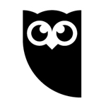 Hootsuite - Agence Transformation Digitale Paris