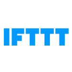 Ifttt - Agence Transformation Digitale Paris