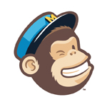 Mailchimp - Agence Transformation Digitale Paris