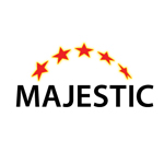 Majestic SEO - Agence Transformation Digitale Paris