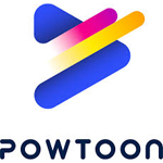 Powtoon - Agence Transformation Digitale Paris