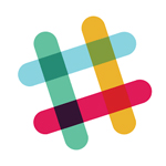 Slack - Agence Transformation Digitale Paris