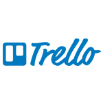 Trello - Agence Transformation Digitale Paris