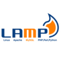 LAMP - Agence Transformation Digitale Paris