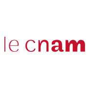 Le CNAM - Agence Transformation Digitale Paris