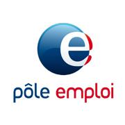 Pôle Emploi - Agence Transformation Digitale Paris