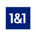 1-1 - Agence Transformation Digitale Paris