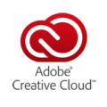 Adobe CC - Agence Transformation Digitale Paris