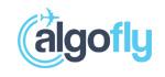 Algofly - Agence Transformation Digitale Paris