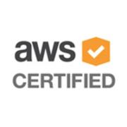 Amazon Certification - Agence Transformation Digitale Paris