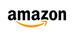 Amazon - Agence Transformation Digitale Paris