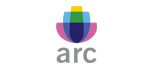 Arc - Agence Transformation Digitale Paris