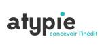 Atypie - Agence Transformation Digitale Paris