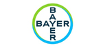 Bayer - Agence Transformation Digitale Paris