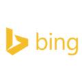 Bing - Agence Transformation Digitale Paris