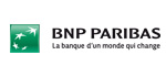 BNP Paribas - Agence Transformation Digitale Paris