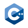 C++ - Agence Transformation Digitale Paris