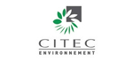 Citec - Agence Transformation Digitale Paris