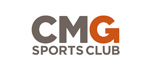 CMG Sports Club - Agence Transformation Digitale Paris
