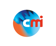CMI Group - Agence Transformation Digitale Paris