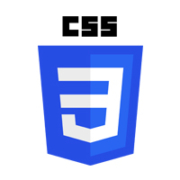 CSS3 - Agence Transformation Digitale Paris