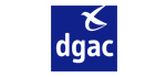 DGAC - Agence Transformation Digitale Paris