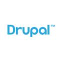 Drupal - Agence Transformation Digitale Paris