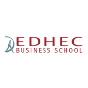 Edhec - Agence Transformation Digitale Paris