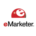 Emarketer - Agence Transformation Digitale Paris