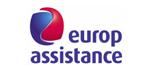 Europassistance - Agence Transformation Digitale Paris