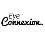 Eye Connexion - Agence Transformation Digitale Paris