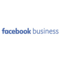 Facebook Business - Agence Transformation Digitale Paris