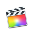 Final Cut Pro - Agence Transformation Digitale Paris