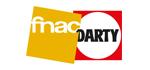 Fnac - Agence Transformation Digitale Paris