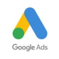 Google Ads - Agence Transformation Digitale Paris