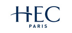 HEC - Agence Transformation Digitale Paris