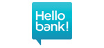 Hello Bank - Agence Transformation Digitale Paris