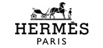 Hermes - Agence Transformation Digitale Paris