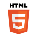 HTML5 - Agence Transformation Digitale Paris