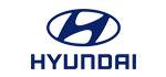 Hyundai - Agence Transformation Digitale Paris