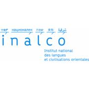 Inalco - Agence Transformation Digitale Paris