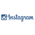 Instagram - Agence Transformation Digitale Paris