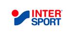 Intersport - Agence Transformation Digitale Paris