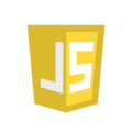 Javascript - Agence Transformation Digitale Paris