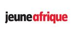 Jeune Afrique - Agence Transformation Digitale Paris