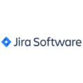 Jira - Agence Transformation Digitale Paris